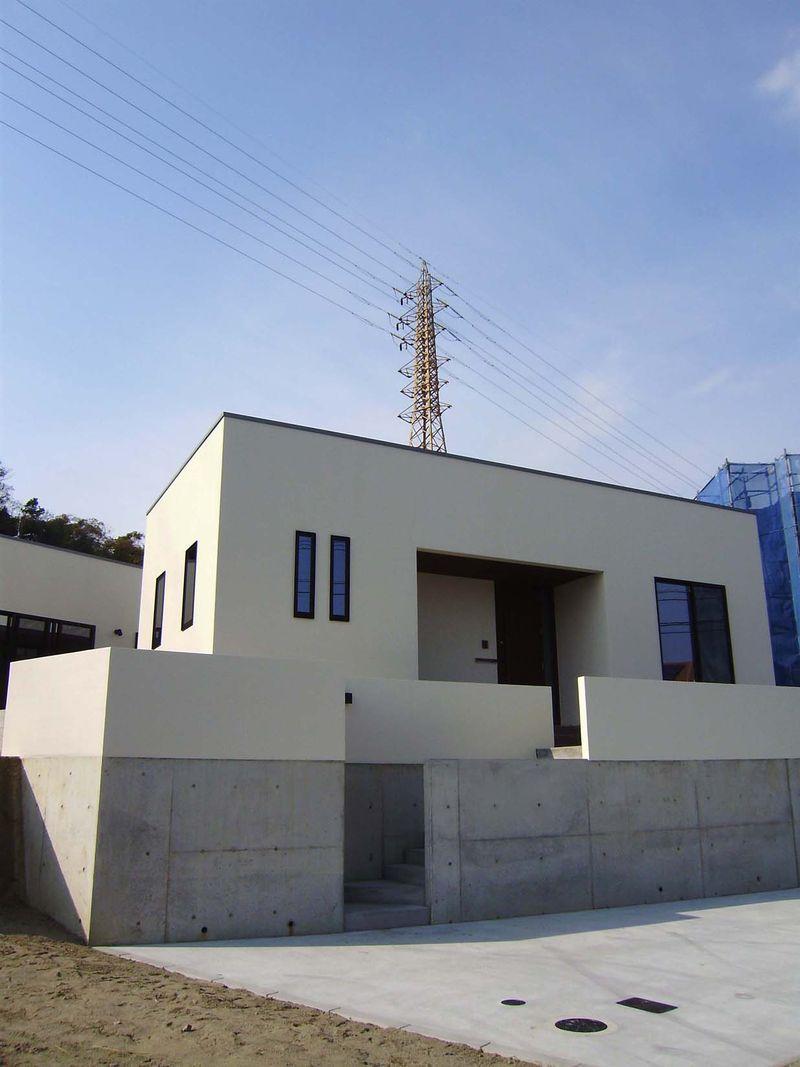 PB200401-1
